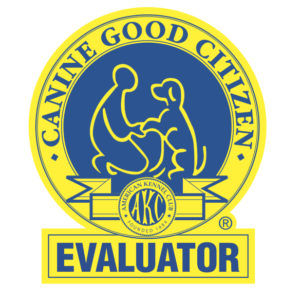 evaluator-logo-for-their-web-pages-copy