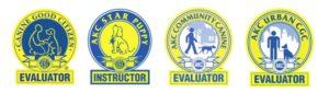 logos-cgc-family